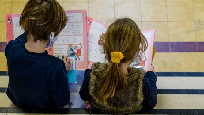 Zomerschool zoekt leerkrachten en begeleiders