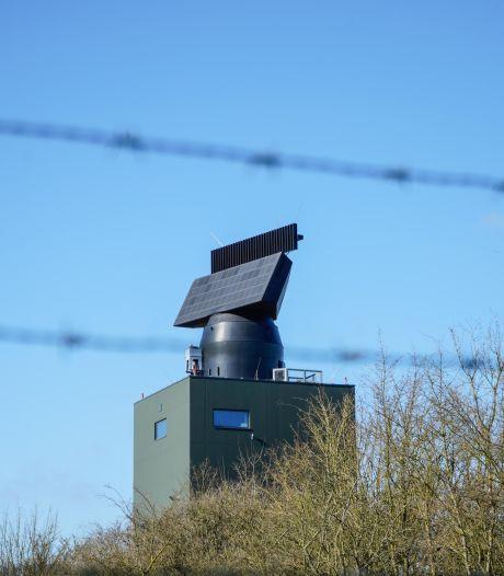 Defensie reageert op onrust rond militaire radar die niemand wil, maar écht ergens moet komen