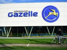 Fabrikanten niet blij met e-bikes bij MediaMarkt