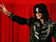 Nooit meer 'Beat It' in Jumbo? Veghelse supermarktketen overweegt Jackson-ban