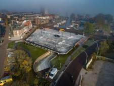 Financieel is de 'rek er wel uit' in Kampen: gemeente sluit 2019 af met rode cijfers
