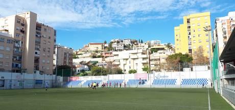 SVI en ZAC in Spanje: 'Dit leven wil ik altijd wel'