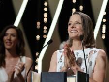 Le raté de Doria Tiller et la fraîcheur de Jodie Foster à la cérémonie d'ouverture