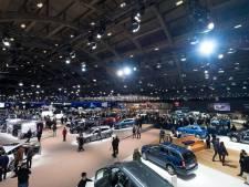 Des associations appellent au boycott du salon de l'Auto