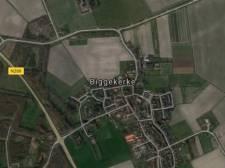 Biggekerke schrikt van hotelplannen: 'Daar zitten straks bijna net zoveel mensen als er hier wonen'