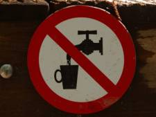 "La police anti-sécheresse sévit: ""Tu fermes ton robinet ou tu paies"""