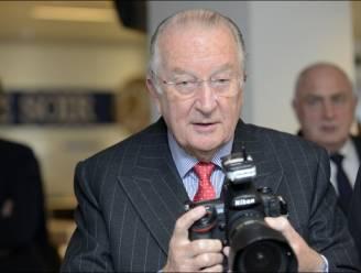 Dotatie koningshuis stijgt tot 11,5 miljoen euro