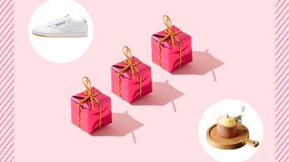 Wat mannen écht willen krijgen voor kerst: 10 cadeaus onder de € 100
