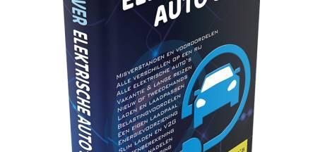 Degelijk, Nederlands naslagwerk over elektrisch rijden