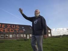 'Dakevangelist' wil met Jezus Leeft meedoen aan verkiezingen