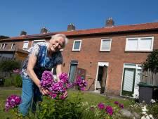 Annie (87) woont al 65 jaar in hetzelfde huis en is tevreden: 'De badkamer heeft de originele tegels nog'
