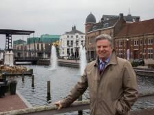 Toine Manders (CDA) ontkent overtreding integriteitsregel, maar stopt samenwerking met vriend van dochter