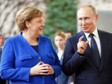 L'Allemagne se dit prête à utiliser le vaccin russe