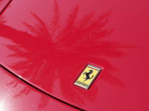 De fausses Ferrari et Lamborghini fabriquées dans une usine clandestine au Brésil
