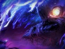 Quarantaine-tip: 'Ori and the Will of the Wisps' zorgt voor emotionele momenten