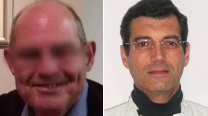 Guy Joao, pris à tort pour Xavier Dupont de Ligonnès, va porter plainte