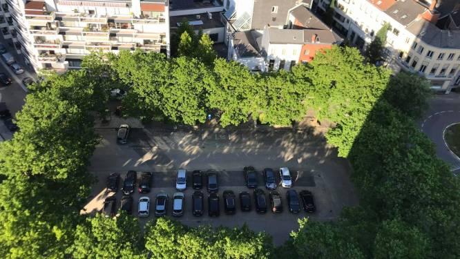 """Stad gaat door met heraanleg Esplanadeplein: """"Maar de kosten dreigen te ontsporen"""", waarschuwt Groen"""