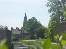 Lopik komt structureel geld tekort: gaat de gemeente fuseren of wordt gekozen voor een andere oplossing?