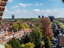 Personeel tekort in Tilburg: te weinig ambtenaren om iedere 'bouw-wens' goed te begeleiden