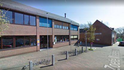 Speelpleinwerking verhuist naar Sint-Jan Berchmansschool