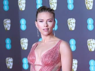 "Disney noemt aanklacht Scarlett Johansson om film ""triest en verontrustend"""