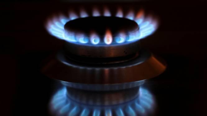Si l'Europe veut plus de gaz de Russie, il faudra revoir les contrats