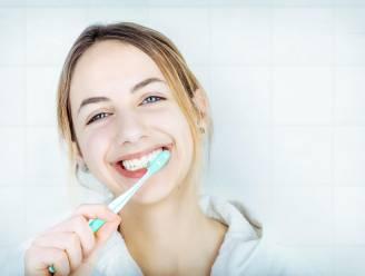 Hoe erg is het om een keertje over te slaan en meer weetjes over tandenpoetsen