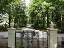 Kap van honderden bomen in geliefde Leersumse Broekhuizerlaan stap dichterbij