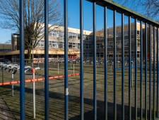 Gemeente Heerde moet snel 20 miljoen euro bij elkaar schrapen voor solide schoolgebouwen
