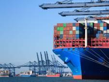 Un cargo placé en quarantaine en Crète, un marin découvert mort dans sa cabine
