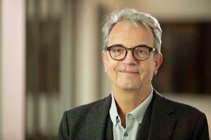 Mattijs Numans.