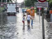 Watervraag? Enschede aan Zee geeft antwoorden