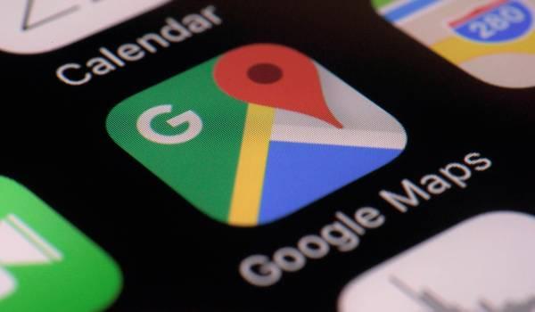 Verraden door je iPhone, digitaal bewijs rukt op in de rechtszaal