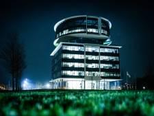 Ook na tien jaar blijven de details van de Papendrechtse deal met Fokker geheim