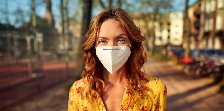 mooi-meegenomen-mondkapjes-helpen-tegen-hooikoorts.jpg