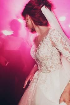 Peut-on danser lors d'un mariage? Voici (enfin) la réponse