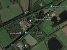 Motorrijder (31) uit Zuidlaren omgekomen na ernstige val