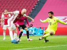 FC Utrecht verlengt contract verrassing Eric Oelschlägel met één seizoen