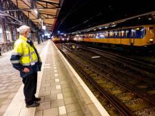 Nachttrein Brussel-Praag stopt ook in Roosendaal; krijgt station internationale allure terug?
