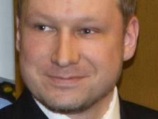 Breivik plande bomaanslag op Obama
