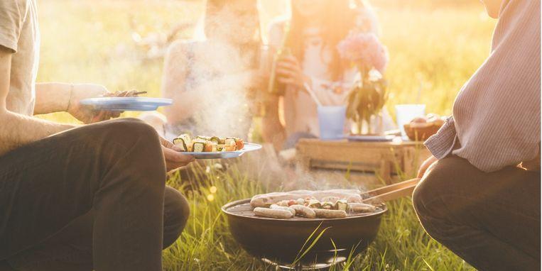 houtskool-op-de-barbecue.jpg