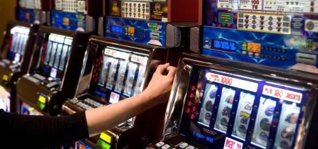 In de toekomst gokken? Prima, maar niet in Zundert