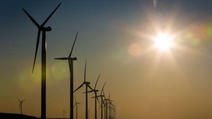 Niet de VS maar wel Canada, China en Rusland voeren inefficiënt beleid om klimaatopwarming te beperken