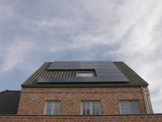 Renovatie-app Check Je Huis berekent nu ook je EPC-waarde en checkt of je zonnepanelen kan leggen