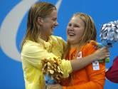 'Nederland allersterkste kleine land in Rio'