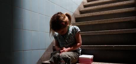 PvdA en CU: Armoede onder kinderen per wet verbieden