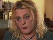 Marteling transgender Jessica (56) was 'mensonterend'