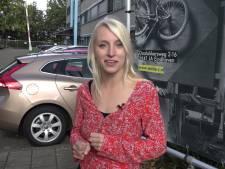 Eindje Mee met Dide Vonk (1/3): Designers op Sectie-C