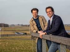 Toch snel huizen bouwen in de Gnephoek? Voor Alphen lonkt hulp vanuit Den Haag