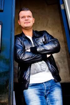 Haagse zanger Mike strandt in Topperfinale: 'Mooie dingen in het verschiet'